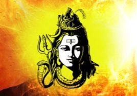 1373337_lord-shiva-hd-wallpapers-animated